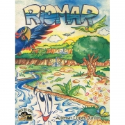 Riomar - Gibi