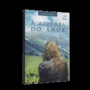 Riqueza Do Amor (A)