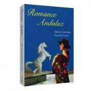 Romance Andaluz