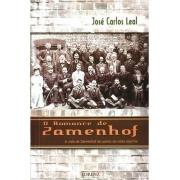 Romance de Zamenhof, O