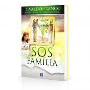 S.O.S. Família