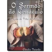 Sermão do Cenáculo (O)