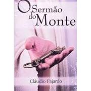 Sermão do Monte (O)