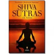 Shiva Sutras - Realidade e Realização Supremas