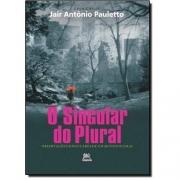 Singular Do Plural