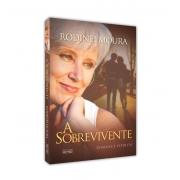 SOBREVIVENTE (A)