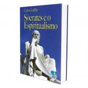 Sócrates e o Espiritualismo
