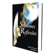Sublimes Reflexões