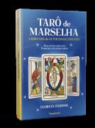 Tarô De Marselha: a Jornada Do Autoconhecimento