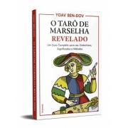 Tarô de Marselha Revelado (O)