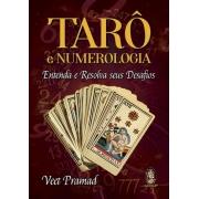 Tarô e Numerologia