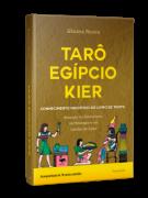 Tarô Egípcio Kier - Nova Edição