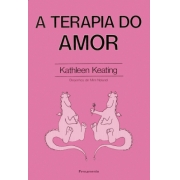 Terapia Do Amor (A)