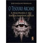 Tesouro Arcano (O)