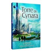 Torre de Cynara