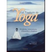 Tradição Do Yoga (A)