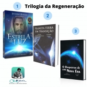 Trilogia da Regeneração