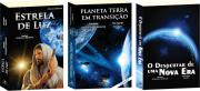 Trilogia da Transição Planetária