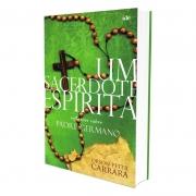 Um Sacerdote Espírita