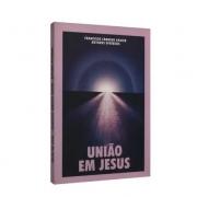 União em Jesus