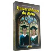 Universitário do Além