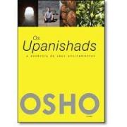 Upanishads (Os)