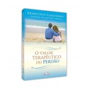 VALOR TERAPEUTICO DO PERDAO (O)