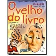 Velho do Livro (O)