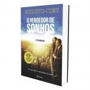 Vendedor De Sonhos (O) Vol. 1 - O Chamado