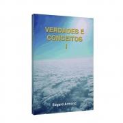 Verdades e Conceitos - Vol. I