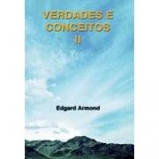 Verdades e Conceitos - Vol. II