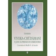 Viveka-Chudamani - Joia Suprema da Sabedoria (A)
