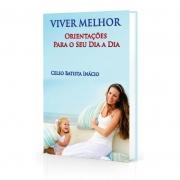 VIVER MELHOR