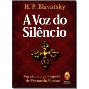 Voz do Silêncio (A)