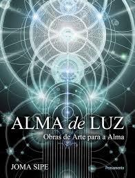 Alma De Luz