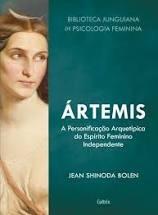Ártemis