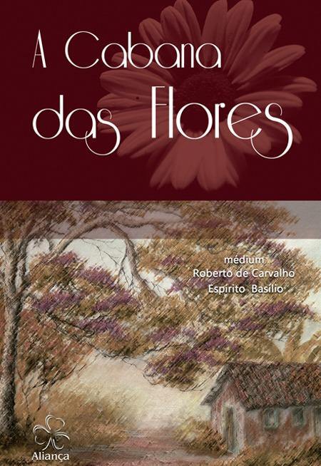 Cabana Das Flores (A)