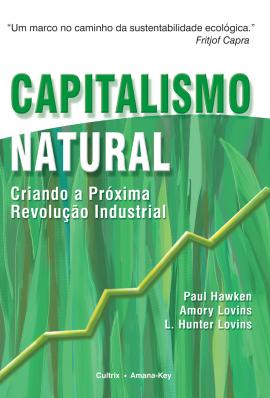 Capitalismo Natural