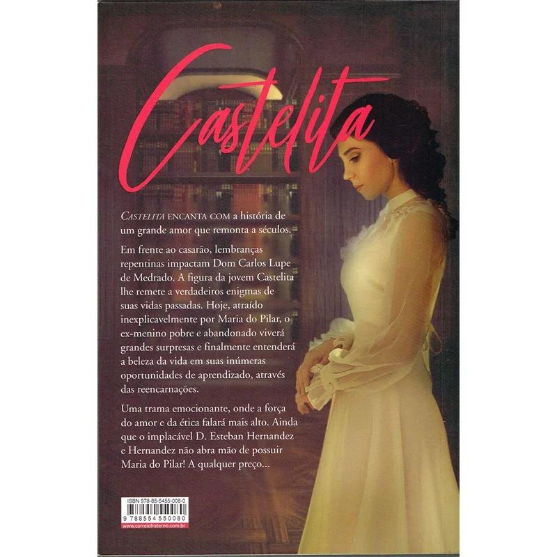 Castelita