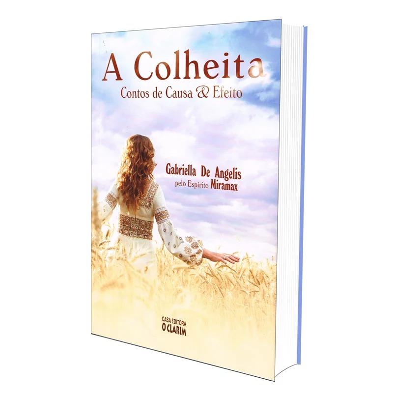 Colheita (A)