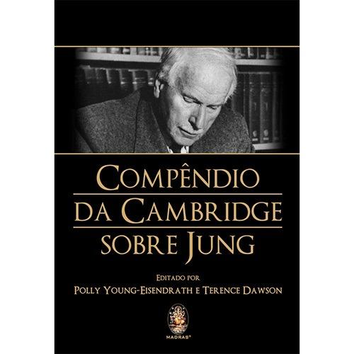 Compendio Da Cambridge Sobre Jung
