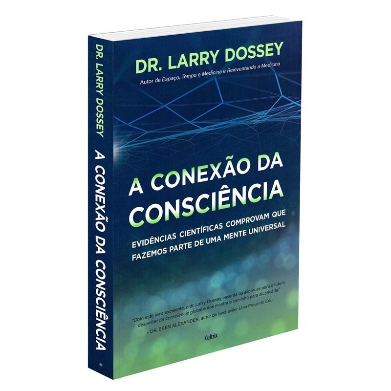 Conexao Da Consciencia (A)