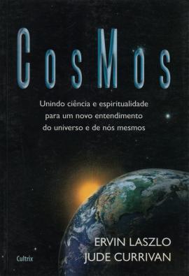 Cosmos Unindo Ciencia E Espiritualidade