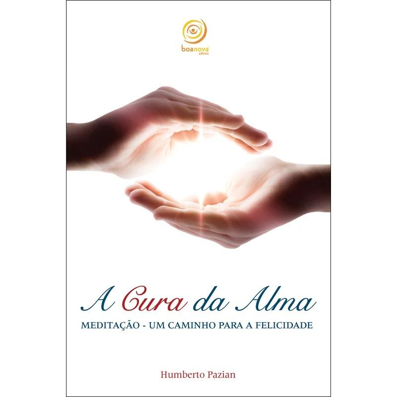 Cura Da Alma (A)