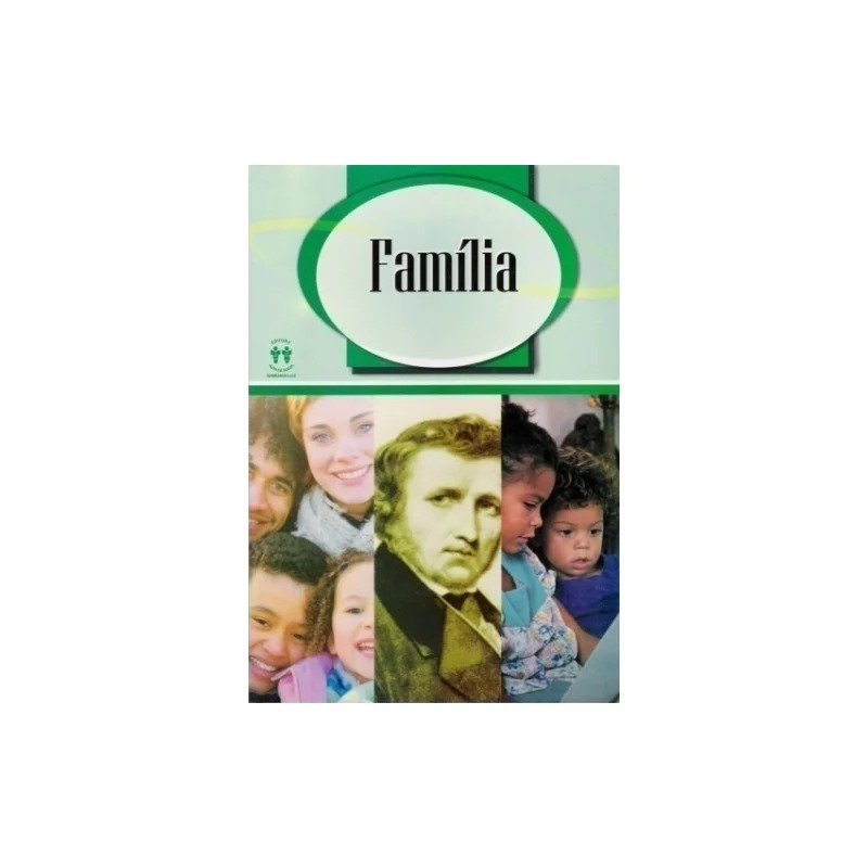 Curso Família