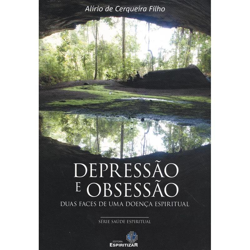 Depressão E Obsessão