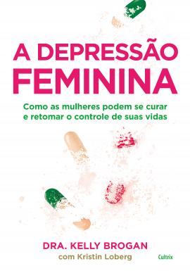 Depressao Feminina (A)