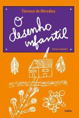 Desenho Infantil (O) (12 Edicao)