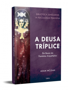 Deusa Triplice (A)