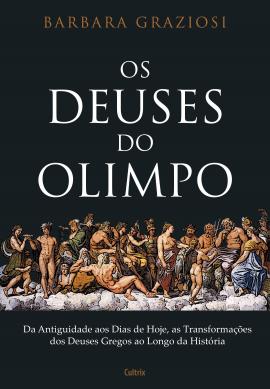 Deuses Do Olimpo (Os)